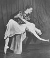VOJ Ballet Sorcerer.jpg