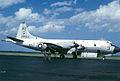 VP-47 RD-3 WEB (4832436884).jpg