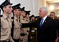 VP Pence meet with PM Netanyahu (25968760848).jpg