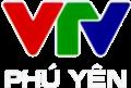 VTV Phú Yên.png