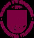 VU-logotype.png