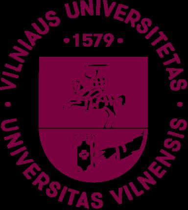 Kaip pateikti į Vilniaus Universiteto Verslo mokykla viešuoju transportu - Apie vietovę