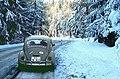 VW 1300, Bj. 1966 (Eifel am Nürburgring Dez. 1973).jpg