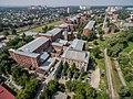 Vadimrazumov copter - Ramenskoe fabrika.jpg