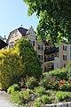 Vahrn Clementenhof-Villa Mayr (BD 17781 4 05-2015).jpg