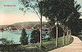 Valdemarsvik - 1910-talet.jpg