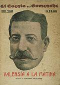 Eduardo Escalante