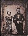 Valentín Alsina (1802-1869) y su esposa, Antonia Maza.jpg