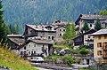 Valle d'Aosta Valle di Gran Paradiso 2.jpg