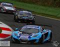 Vallelunga Campionato-GT Racing-Studios.jpg
