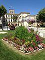 Valréas Jardins Fleurissement.jpg
