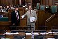 Valsts prezidenta vēlēšanas Saeimā (5789375729).jpg