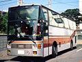 Van-Hool-Acron-T815.jpg