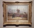 VanGogh-Scene de rue à Montmartre 1887.png