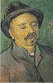 Van Gogh - Bildnis eines einäugigen Mannes.jpeg