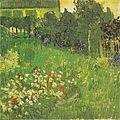 Van Gogh - Der Garten von Daubigny.jpeg