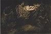 Van Gogh - Stillleben mit drei Vogelnestern2.jpeg