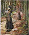 Van Gogh - Zwei Frauen im Wald.jpeg