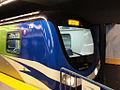 Vancouver 054.jpg