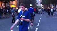 File:Vancouver 2011 Riot Crowds Leaving Epicentre.webm