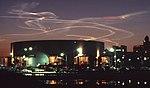 Vandenberg AFB Rocket Contrails.jpg