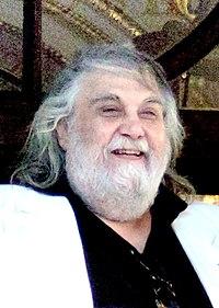 Vangelis, 26 July 2012.jpg