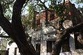 Varanasi (6706046595).jpg
