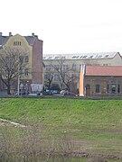 Varga Katalin Secondary School (Zagyva).jpg