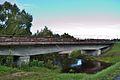 Vasalemma sild.jpg