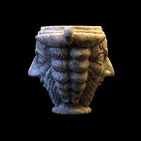 Vase-AO 29723-IMG 1028-black.jpg