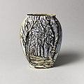 Vase (USA), 1882 (CH 18800613-2).jpg