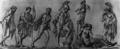 Vaso Medici, riproduzione parziale del fregio - Royal Library.png