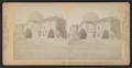 Vassar College Observatory, Poughkeepsie, N.Y, by Littleton View Co..png