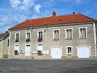 Vaudoy-en-Brie Mairie.jpg