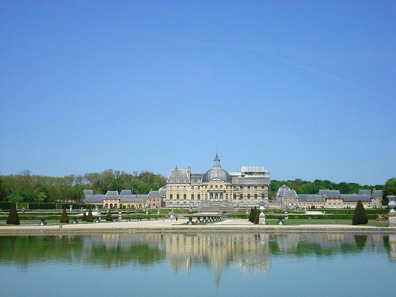 File:Vaux le Vicomte (1342593825).jpg