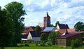 Veitsaurach mit Veitskirche.jpg