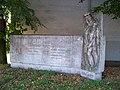 Veleslavín, pomník padlým a umučeným z vozovny Vokovice.jpg