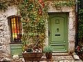 Vence, France - panoramio (2).jpg