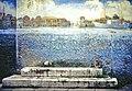 Venecia, fuentes y pozos (1984) 03.jpg