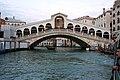 Venedig Rialtobrücke.jpg