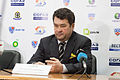 Vener Safin 2012-10-23 Amur—Salavat KHL-game.jpeg