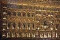 Venezia, pala d'oro, veduta 03.JPG