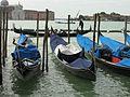 Venice, Italy - panoramio (578).jpg