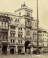 Venice clock tower.jpg