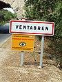 Ventabren-FR-13-panneau d'agglomération-02.jpg