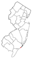 Ventnor City, New Jersey.png