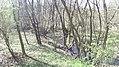 Verőce, 2621 Hungary - panoramio (99).jpg