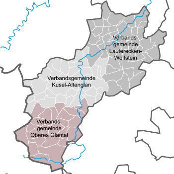 Verbandsgemeinden in KUS.svg