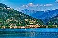Verbania Vista sul Lago Maggiore 13.jpg