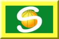 Verde e Giallo (Bordato) con S su pallone.png